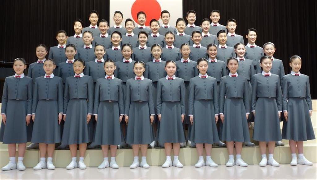2020 宝塚 合格 みく 発表